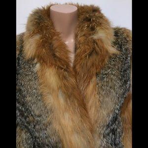 McKay Fine Fur